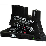 DITEK DTK-SL130A Snap-Lite Surge Suppressor