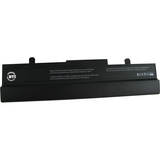 BTI AS-EEE1005X3 Notebook Battery