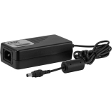AMX PS4.4 AC Adapter