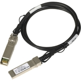 Netgear ProSafe AXC761-10000S Network Cable