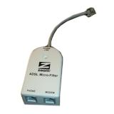 Zoom 98208 ADSL Filter