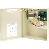 Securitron BPS-24-1 Proprietary Power Supply