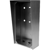 Viking Electronics VE5X10SS 1-Gang Mounting Box
