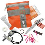 Gerber 31-000700 Survival Kit
