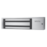 Securitron Vista VM1200 Magnetic Lock