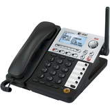 VTech SB67148 Cordless Phone