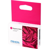 Primera 53602 Original Ink Cartridge - Magenta