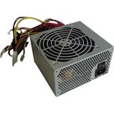 Sparkle Power SPI350ACA8-B204 ATX12V Power Supply