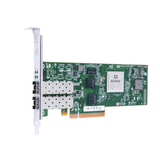 QLogic QLE8240-CU-CK Fiber Optic Card