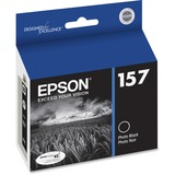 Epson UltraChrome K3 T157120 Original Ink Cartridge