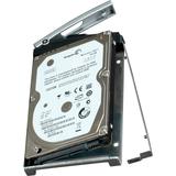 CRU 36020-0000-0001 Drive Mount Kit for Hard Disk Drive