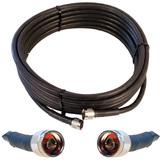 Wilson Jones 952330 Coaxial Antenna Cable