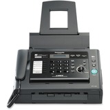 Panasonic KX-FL421 Laser Fax Machine