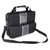 "InfoCase ClassMate TL-10 Carrying Case (Sleeve) for 10.1"" Netbook"