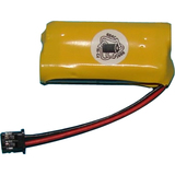 Dantona BATT-1008 Cordless Phone Battery