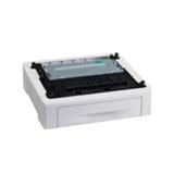 Xerox 097S04264 Paper Tray