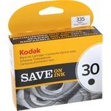 Kodak 30B Ink Cartridge