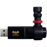 CAD U9 Microphone