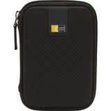 "Case Logic EHDC-101 2.5"" Portable Hard Drive Case"