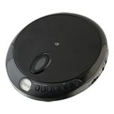 GPX PC301B CD Player