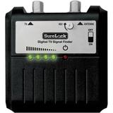 KING SureLock SL1000 RF Signal Tester