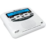 Midland WR120 Desktop Weather Alert Radio