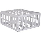 Chief Large Projector Security Cage