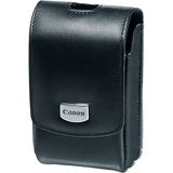 Canon Deluxe PSC-3200 Carrying Case Camera
