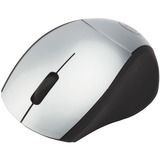 Digital Innovations EasyGlide Wireless Travel Mouse