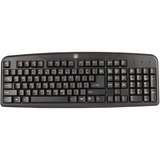 Micro Innovations 4250500 Classic Keyboard