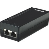 Intellinet 1-Port PoE Injector