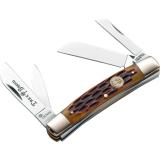 Boker Congress Pocket Knofe