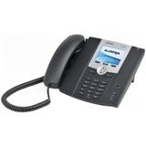 Aastra 6725ip IP Phone - Cable - Desktop