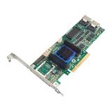 Microsemi RAID 6805 Single