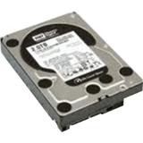 "Lenovo 67Y2642 2 TB 3.5"" Internal Hard Drive"