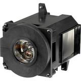 NEC Display NP21LP Replacement Lamp