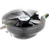Zalman CNPS7000V(AL)-1-PWM Cooling/Heatsink