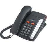 Aastra Value 9110 Standard Phone - Charcoal