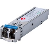 Intellinet Network Solutions Gigabit Ethernet SFP Mini-GBIC Transceiver