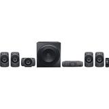 Audio Electronics