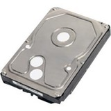 "Toshiba MK1001TRKB 1 TB 3.5"" Internal Hard Drive"