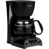 Mr. Coffee Dr5-np 4-cup Coffee Maker