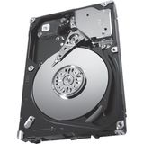 "Seagate Savvio 15K.3 ST9146853SS 146 GB 2.5"" Internal Hard Drive"
