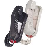 TeleMatrix Marquis Standard Phone