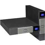 Eaton 5PX 3000 VA Tower/Rack Mountable UPS