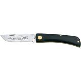 """1BLD 3-5/8"""" CASE POCKET KNIFE"""