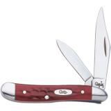 PEANUT POCKET KNIFE