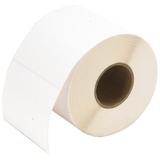 Primera TuffCoat Extreme Multipurpose Label