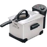 T-Fal Easy Pro Deep Fryer
