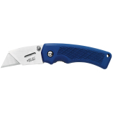 KNIFE, GERBER EDGE, FOLDING CLIP,